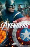 cm_captain_avengers