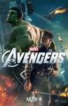cm_Hulk-e-Gaviao-Arqueiro_avengers