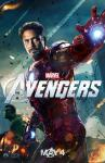 cm_ironman_avengers