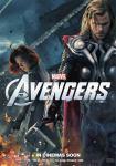 cm_Thor-Viuva-Negra-avengers