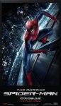 cm_o_espetacular_homem_aranha_poster