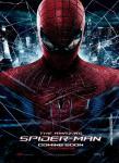 cm_o_espetacular_homem_aranha_poster1